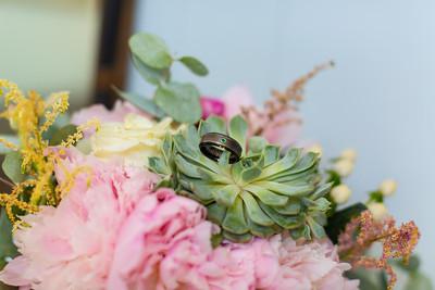 6-10-18 Odryna Wedding-267