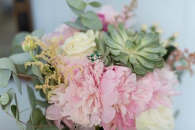 6-10-18 Odryna Wedding-250
