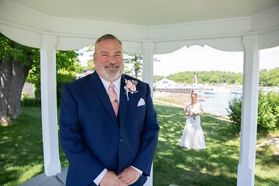 6-10-18 Odryna Wedding-376