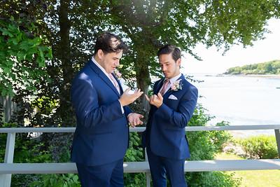 6-10-18 Odryna Wedding-332