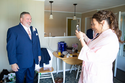 6-10-18 Odryna Wedding-239