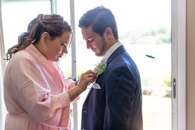 6-10-18 Odryna Wedding-199