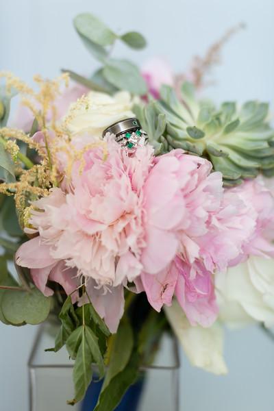 6-10-18 Odryna Wedding-258