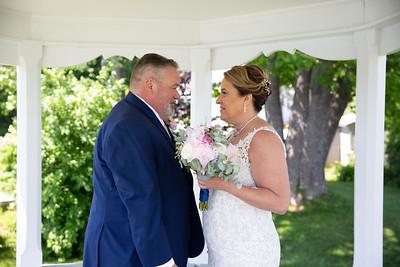 6-10-18 Odryna Wedding-412