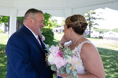 6-10-18 Odryna Wedding-391