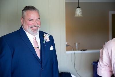 6-10-18 Odryna Wedding-240