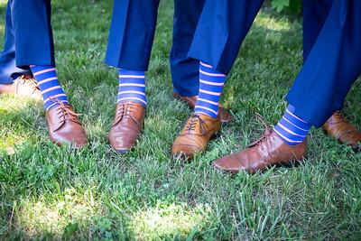 6-10-18 Odryna Wedding-320