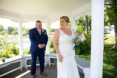 6-10-18 Odryna Wedding-408