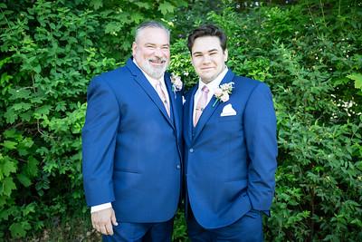 6-10-18 Odryna Wedding-302