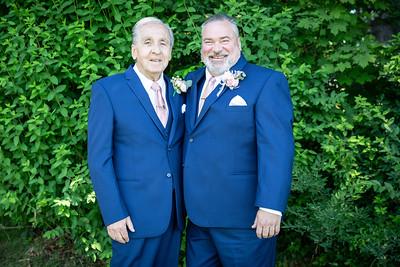 6-10-18 Odryna Wedding-298