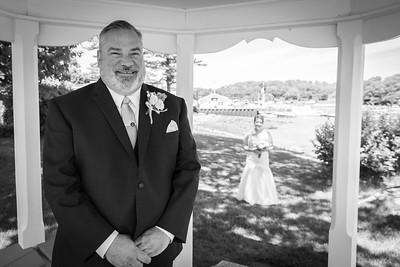 6-10-18 Odryna Wedding-377