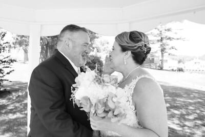 6-10-18 Odryna Wedding-392