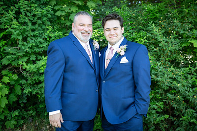 6-10-18 Odryna Wedding-301