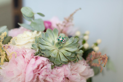 6-10-18 Odryna Wedding-270
