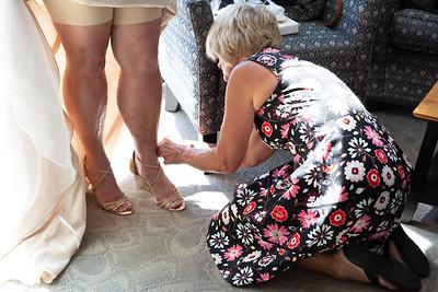 6-10-18 Odryna Wedding-371
