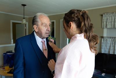6-10-18 Odryna Wedding-212