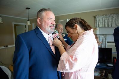 6-10-18 Odryna Wedding-232
