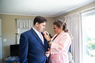 6-10-18 Odryna Wedding-226