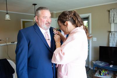 6-10-18 Odryna Wedding-234