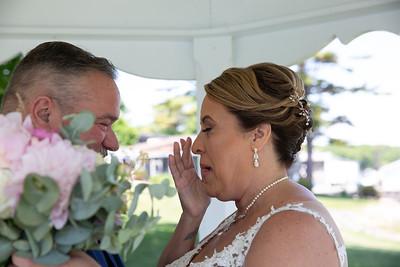 6-10-18 Odryna Wedding-404