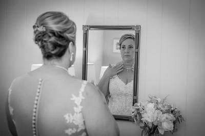 6-10-18 Odryna Wedding-363