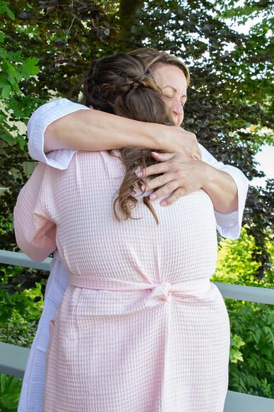 6-10-18 Odryna Wedding-74