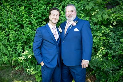 6-10-18 Odryna Wedding-306
