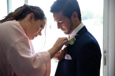 6-10-18 Odryna Wedding-202