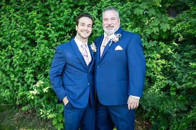 6-10-18 Odryna Wedding-304