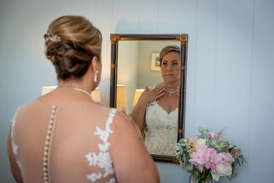 6-10-18 Odryna Wedding-363-2