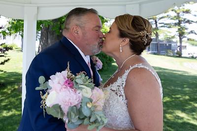 6-10-18 Odryna Wedding-394