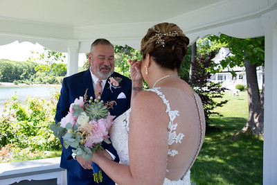 6-10-18 Odryna Wedding-389