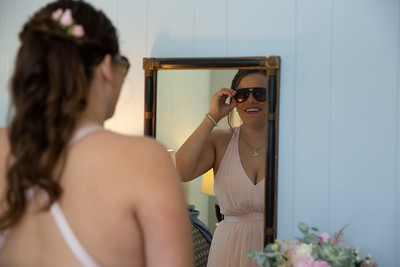 6-10-18 Odryna Wedding-369