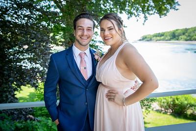 6-10-18 Odryna Wedding-354