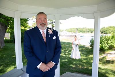 6-10-18 Odryna Wedding-378