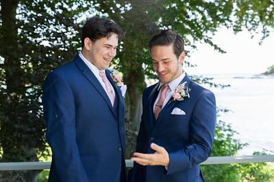 6-10-18 Odryna Wedding-335
