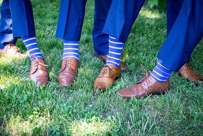 6-10-18 Odryna Wedding-321