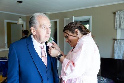 6-10-18 Odryna Wedding-208