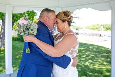 6-10-18 Odryna Wedding-402