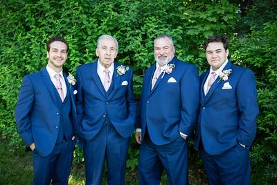 6-10-18 Odryna Wedding-285