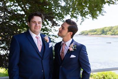 6-10-18 Odryna Wedding-326