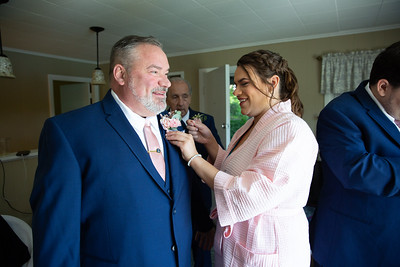 6-10-18 Odryna Wedding-230