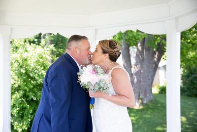 6-10-18 Odryna Wedding-413