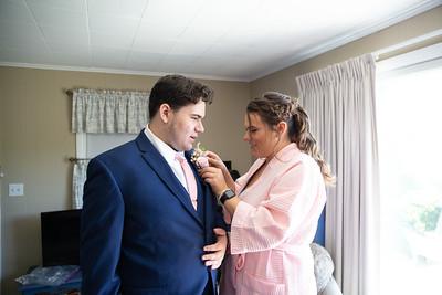 6-10-18 Odryna Wedding-227