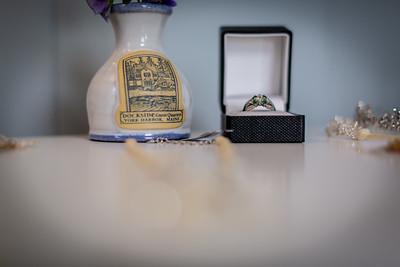 6-10-18 Odryna Wedding-49