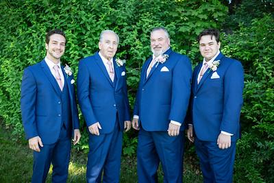 6-10-18 Odryna Wedding-291