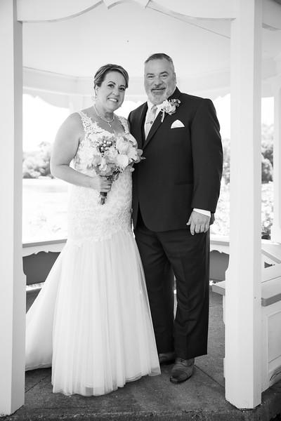 6-10-18 Odryna Wedding-417