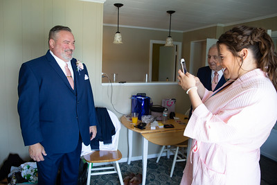 6-10-18 Odryna Wedding-237