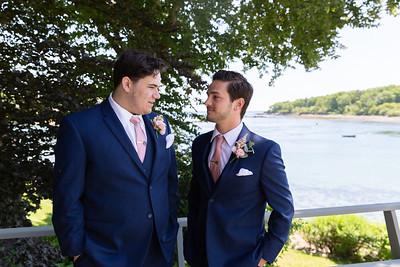 6-10-18 Odryna Wedding-325