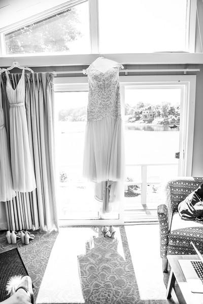 6-10-18 Odryna Wedding-113